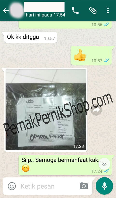 testi jafra-mud-mask