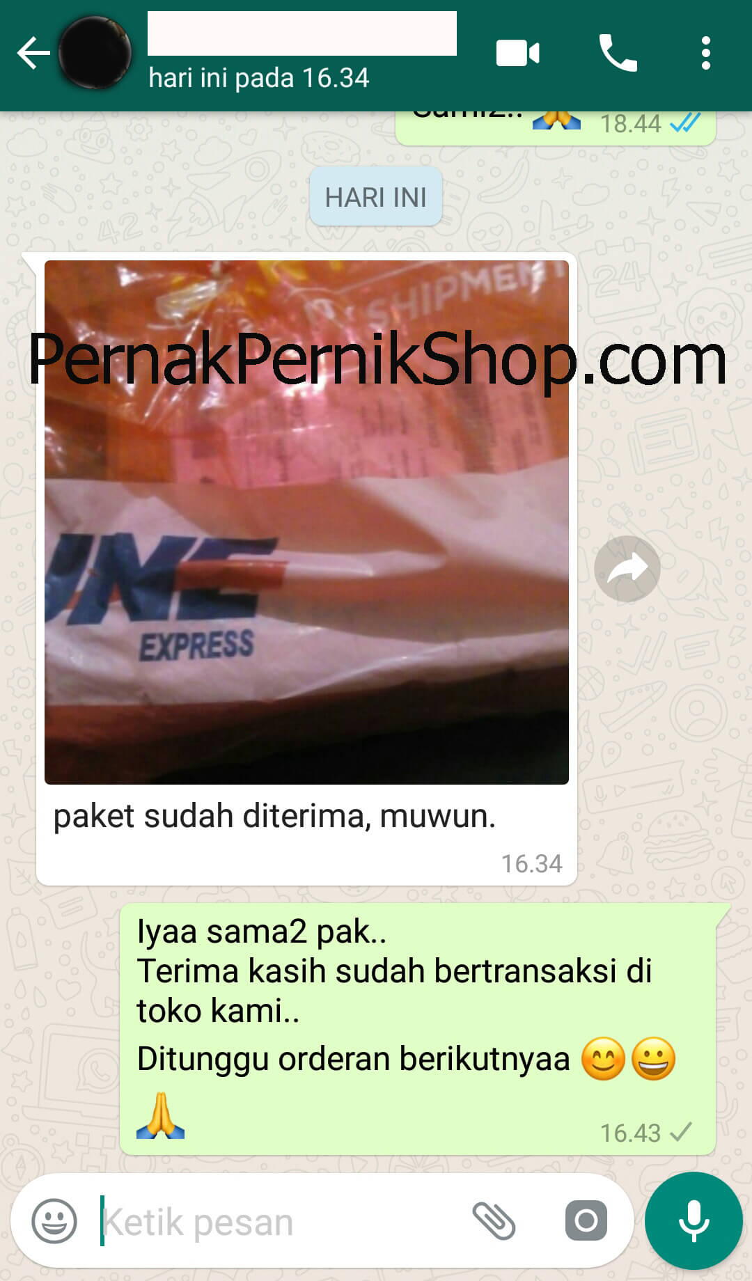 testimoni dispenser odol